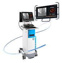 OPTIS™ Integrated Next Imaging System and OPTIS™ Mobile Next Imaging System