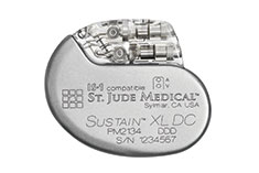 Sustain<sup>™</sup> XL DC