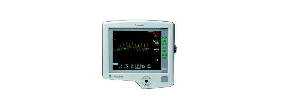 RadiAnalyzer™ Xpress Measurement System